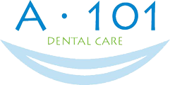 A-101 Dental Care